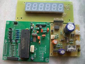 PCB Card (1)