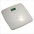 Personal-Weighing-Scale