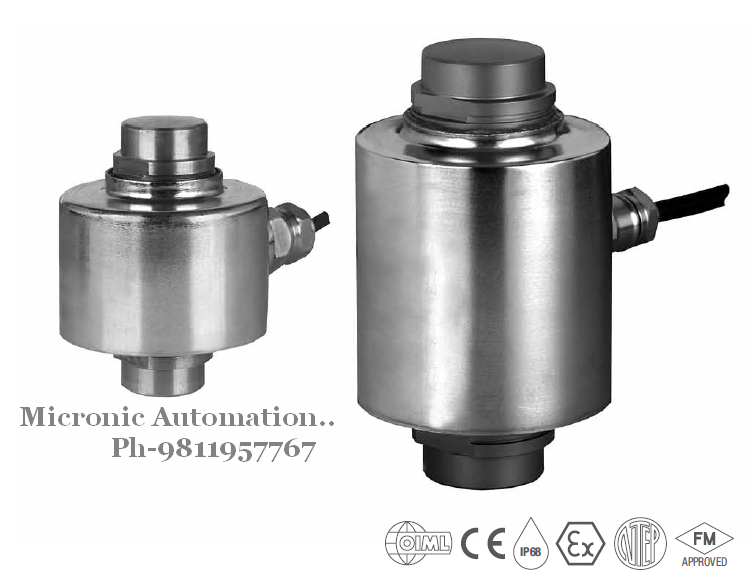 loadcell  (1)