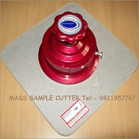 index-Copy_GSM-Cutter-for-Fabric-Paper-2