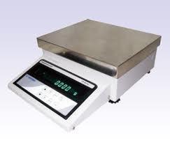 industrial-balances-500x500