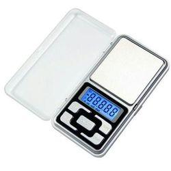 pocket-gsm-scale-250x250