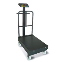 Platform-Scales-SPP-TROLLEY